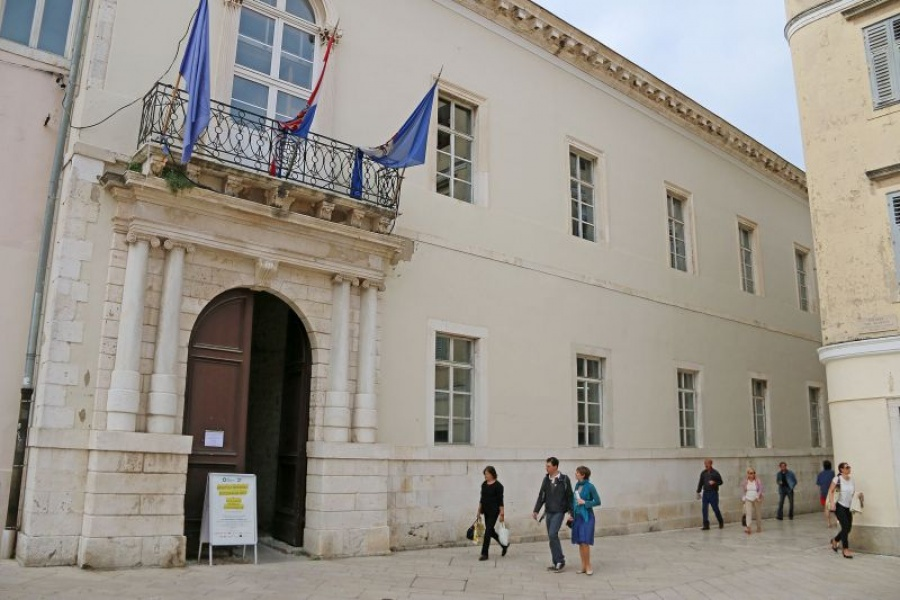 Rector's Palace closes its doors after four years