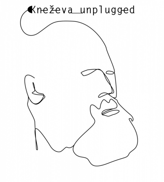 PRIJAVE NA PROGRAM KNEŽEVA UNPLUGGED