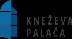 Kneževa Palača